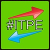 #itpe