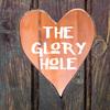 the glory hole