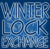 Winterlock Exchange 2014