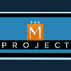 The M Project