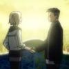 Otayuri Handshake of Destiny