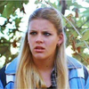 lady gaga still from bad romance