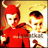swatkat