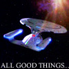 "Enterprise ""All Good Things..."" by robyriker on LJ"