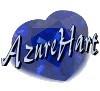 AzureHart