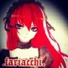 fariacchi