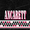 Ancarett