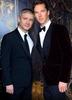 Benedict Cumberbatch-