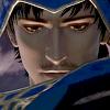 Akechi Mitsuhide (SW3)