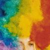 rainbowboot