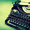 typewriteritis.