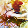 Icon by Dreamwidth user shinsengumi, art by Yuurisa