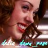 delta_dawn_rose default (paige)