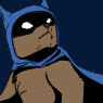 Bat-Bear
