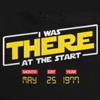 Star Wars: I was there at the start