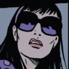 kate bishop i feel you