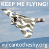www.vulcantothesky.org