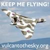 www.vulcantothesky.org