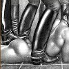 tomoffinland