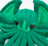 Fuzzy Cthulhu