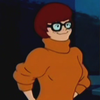 Velma Dinkley