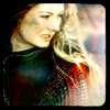 Picture of Miranda Otto as Eowyn