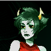 Kanaya