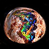canterra opal picture