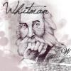 whitmans-kiss