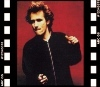 Jeff Buckley cool man