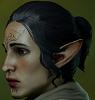 Lyna profile