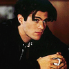 Homoromantic Revolution!