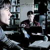 Dean &amp; Sam: Research