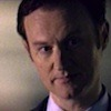 mycroft