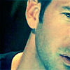 John Sheppard by blimey-icons.livejournal.com