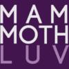 mammothluv