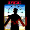 Carnivale: Avatar