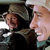 Brad & Ray - Generation Kill