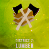 Representing District 7