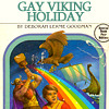 Gay Viking Holiday