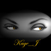Kage_J