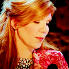 Alison Krauss is flawless.