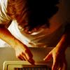 Desmond typing