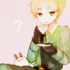 APH England is my persona.