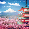 Edward Elric: All-Star Pitcher!
