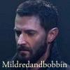 mildredandbobbin