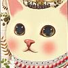 Jetoy kitty
