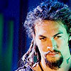 Ronon Dex by a-gal-icons.livejournal.com
