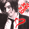 william beckett - to be loved