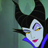 maleficent icon for starshinedown